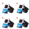 atacado 5 kits Fone de ouvido sem fio Xiaomi Redmi AirDots preto