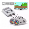 Super Mini Sfc Videogame Jogos Classicos Nes8bits 620 Jogos PEGA QUALQUER TV