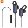 Xiaomi Bluetooth Music Sports Fones de ouvido atacado e varejo