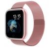 Relógio Smartwatch Smartband P70 atacado e varejo