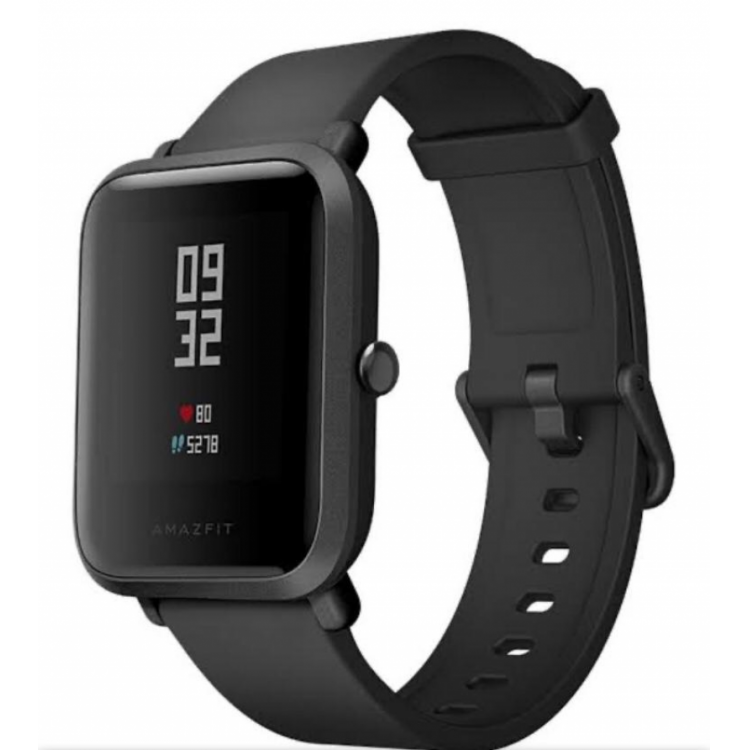 Relógio Inteligente Xiaomi Amazfit BIP Original atacado e varejo