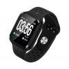Relogio Inteligente Smartwatch S226 atacado e varejo