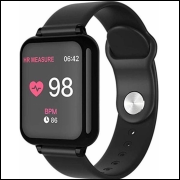 Smart Watch Relógio Inteligente B57 Band Hero 3 Sports atacado e varejo