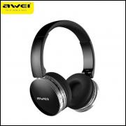 Fone Headphone Bluetooth Original Awei A500bl atacado e varejo