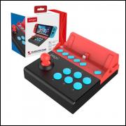 Gladiador N-Switch Edição Arcade Joystick – ÍPEGA PG-9136 atacado e varejo