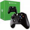Controle Sem fio Xbox One atacado e varejo